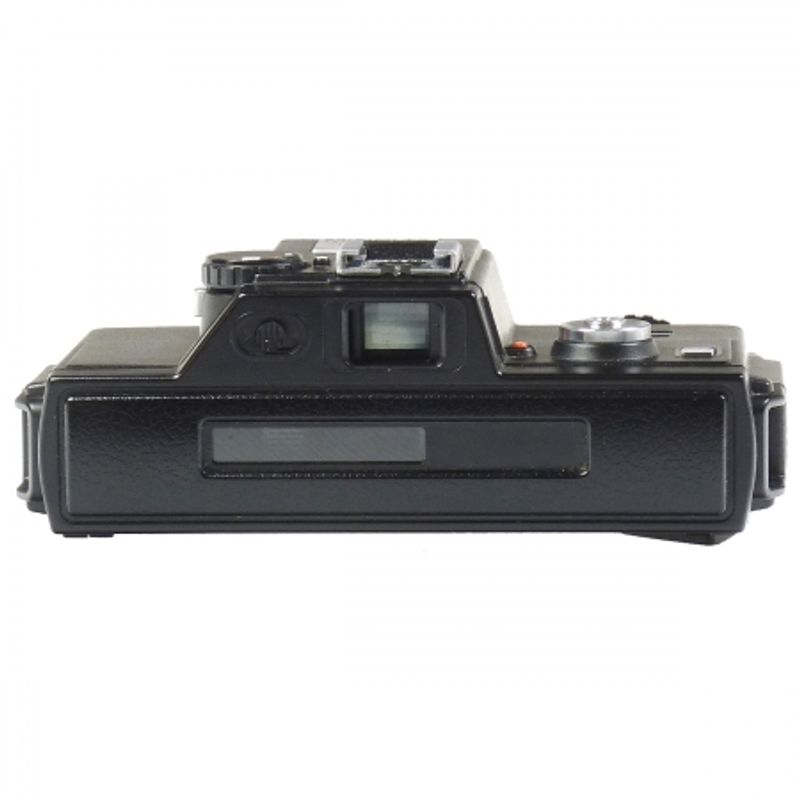 minolta-110-zoom-slr-camera-pe-film-16mm-sh4161-2-27188-3