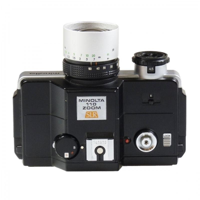 minolta-110-zoom-slr-camera-pe-film-16mm-sh4161-2-27188-4