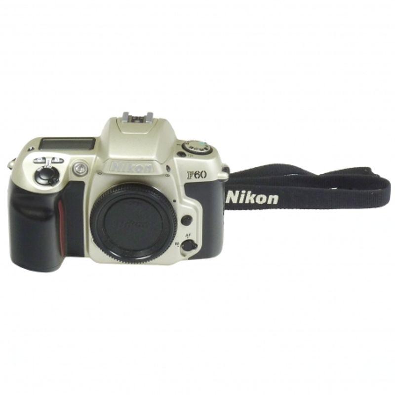 nikon-f60-body-sh4162-27199-5