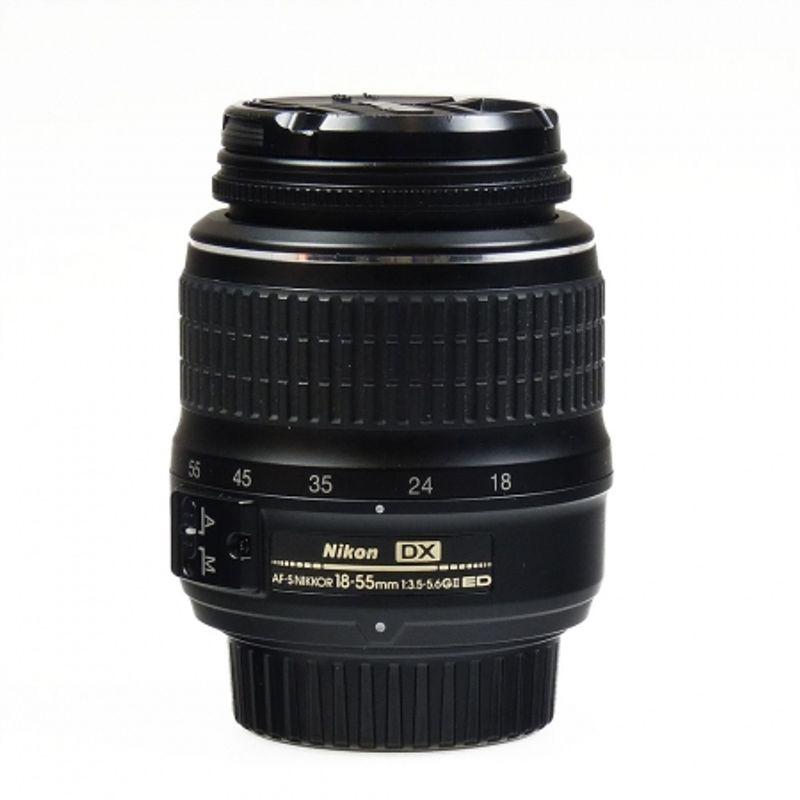 nikon-18-55mm-ed-1-3-5-5-6gii-sh4163-27217