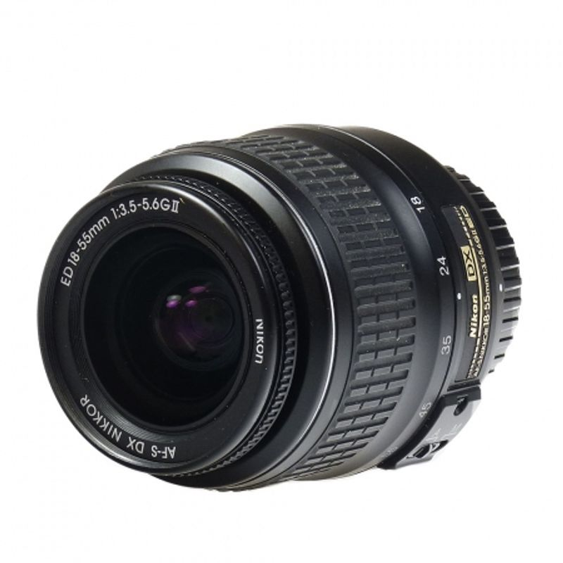 nikon-18-55mm-ed-1-3-5-5-6gii-sh4163-27217-1