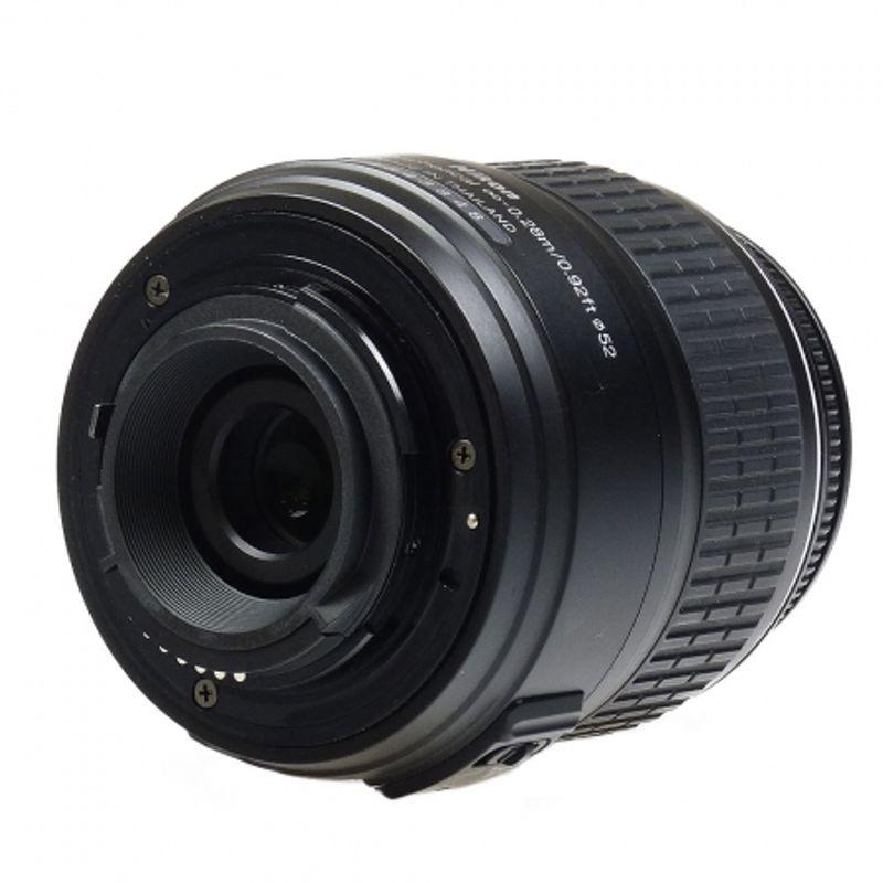 nikon-18-55mm-ed-1-3-5-5-6gii-sh4163-27217-2