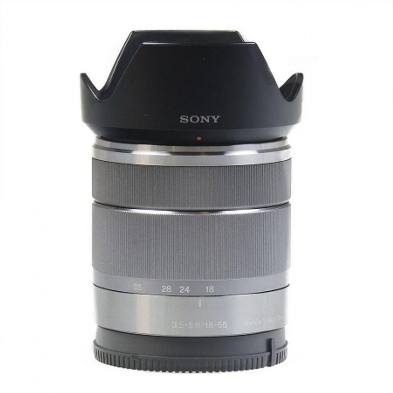 sony-18-55mm-f-3-5-5-6-oss-pentru-nex-sh4165-27261