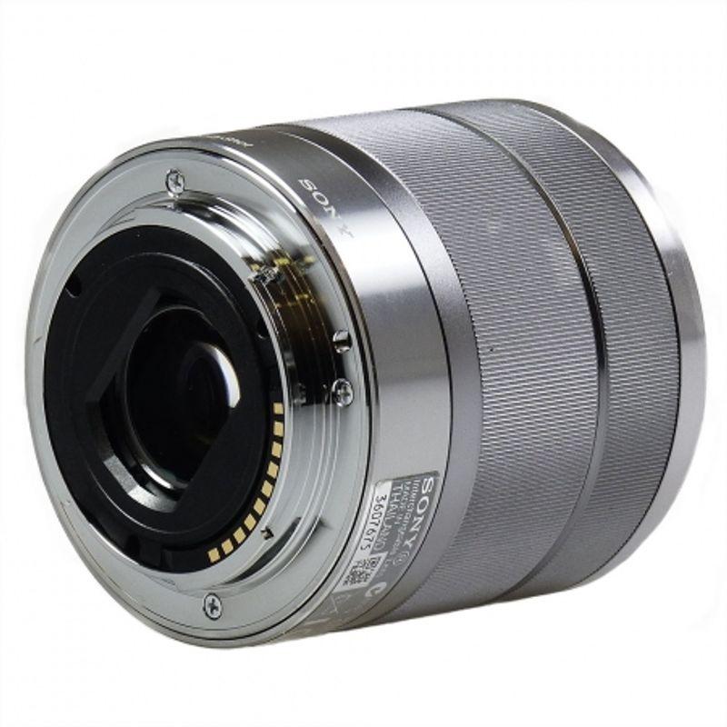 sony-18-55mm-f-3-5-5-6-oss-pentru-nex-sh4165-27261-2
