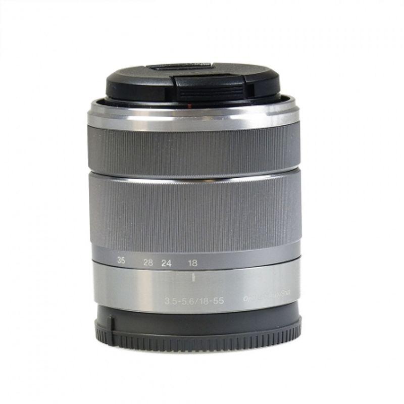 sony-18-55mm-f-3-5-5-6-oss-pentru-nex-sh4165-27261-3