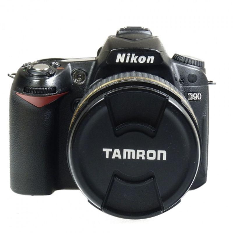 nikon-d90-tamron-18-270mm-sh4166-27286-1