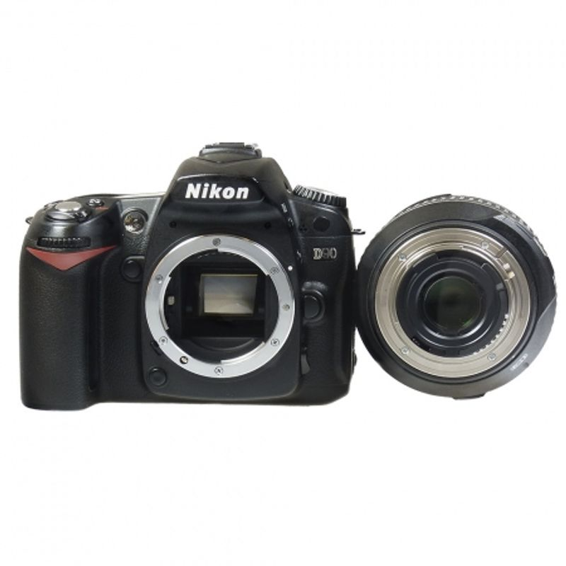 nikon-d90-tamron-18-270mm-sh4166-27286-2