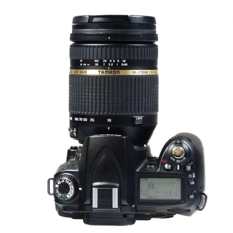 nikon-d90-tamron-18-270mm-sh4166-27286-3