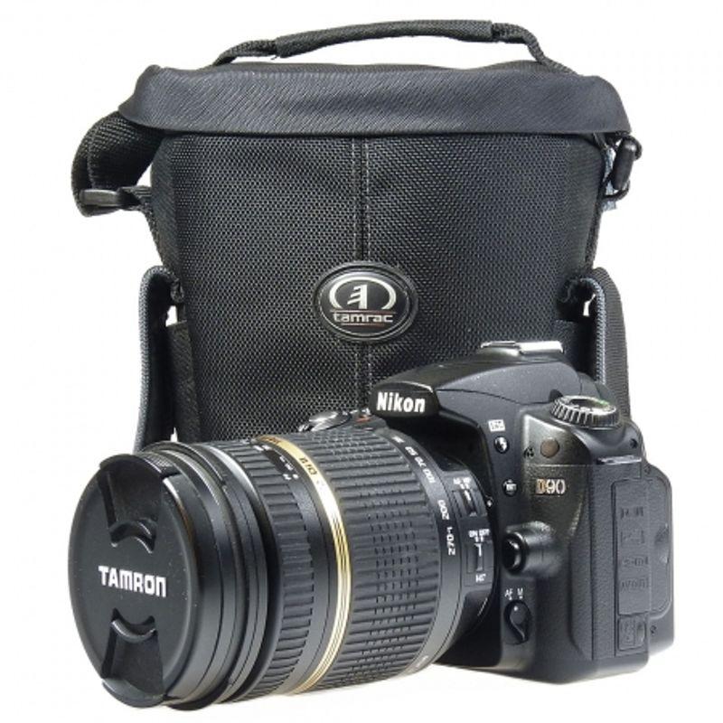 nikon-d90-tamron-18-270mm-sh4166-27286-5