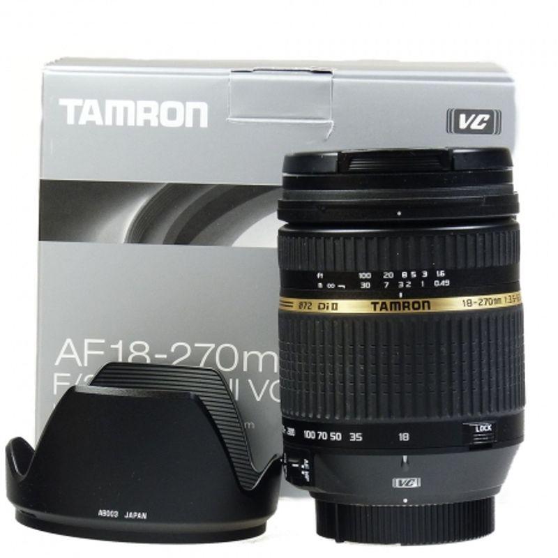 nikon-d90-tamron-18-270mm-sh4166-27286-6