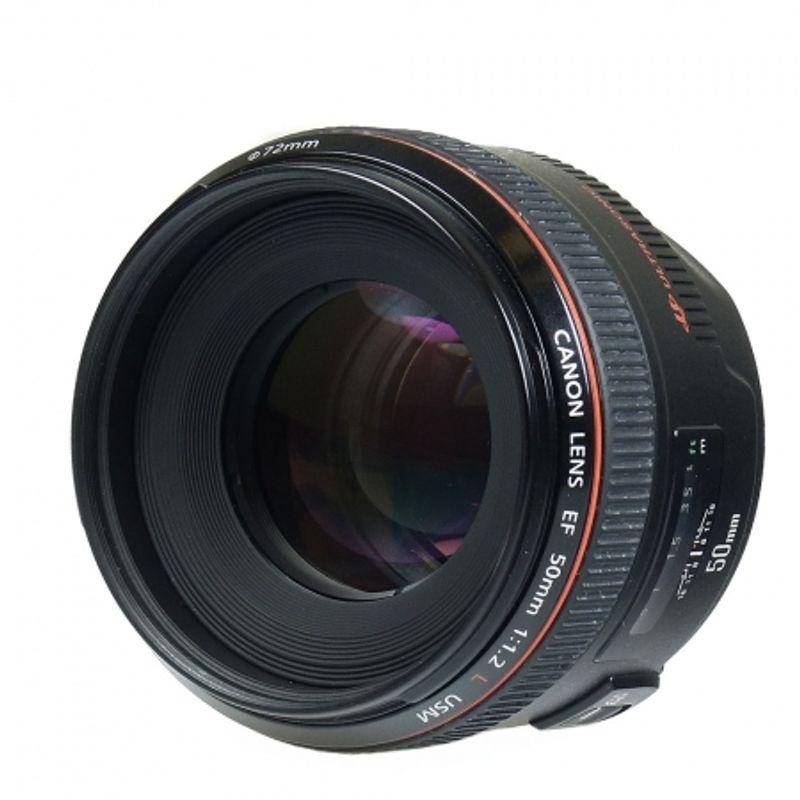 canon-ef-50mm-f-1-2-l-usm-sh4168-27319