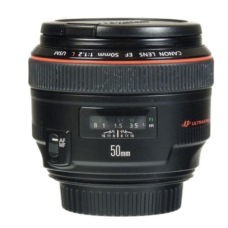 canon-ef-50mm-f-1-2-l-usm-sh4168-27319-1
