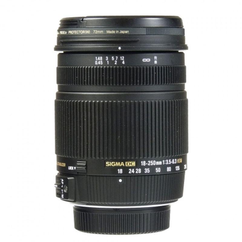 sigma-18-250mm-f-3-5-6-3-dc-macro-os-hsm-nikon-dx-sh4169-1-27322-1