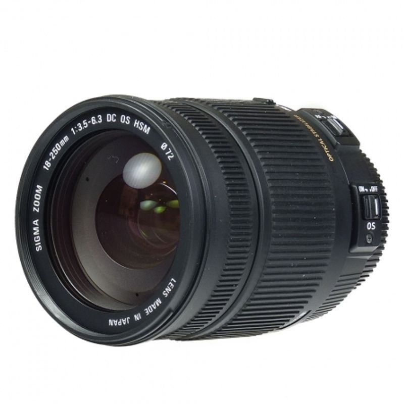 sigma-18-250mm-f-3-5-6-3-dc-macro-os-hsm-nikon-dx-sh4169-1-27322-2