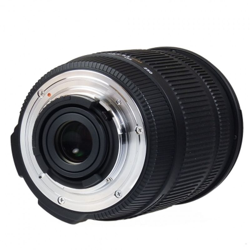 sigma-18-250mm-f-3-5-6-3-dc-macro-os-hsm-nikon-dx-sh4169-1-27322-3