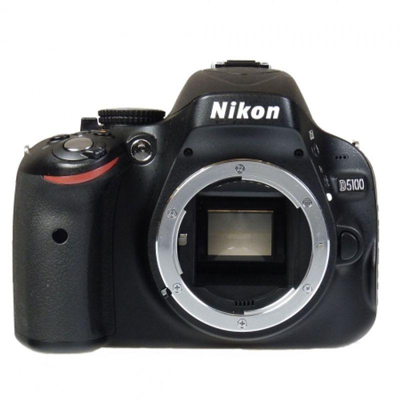 nikon-d5100-body-sh4169-2-27323-1
