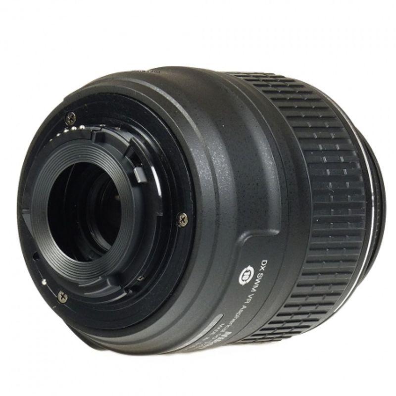 nikon-18-55mm-1-3-5-5-6g-vr-sh4170-27324-2