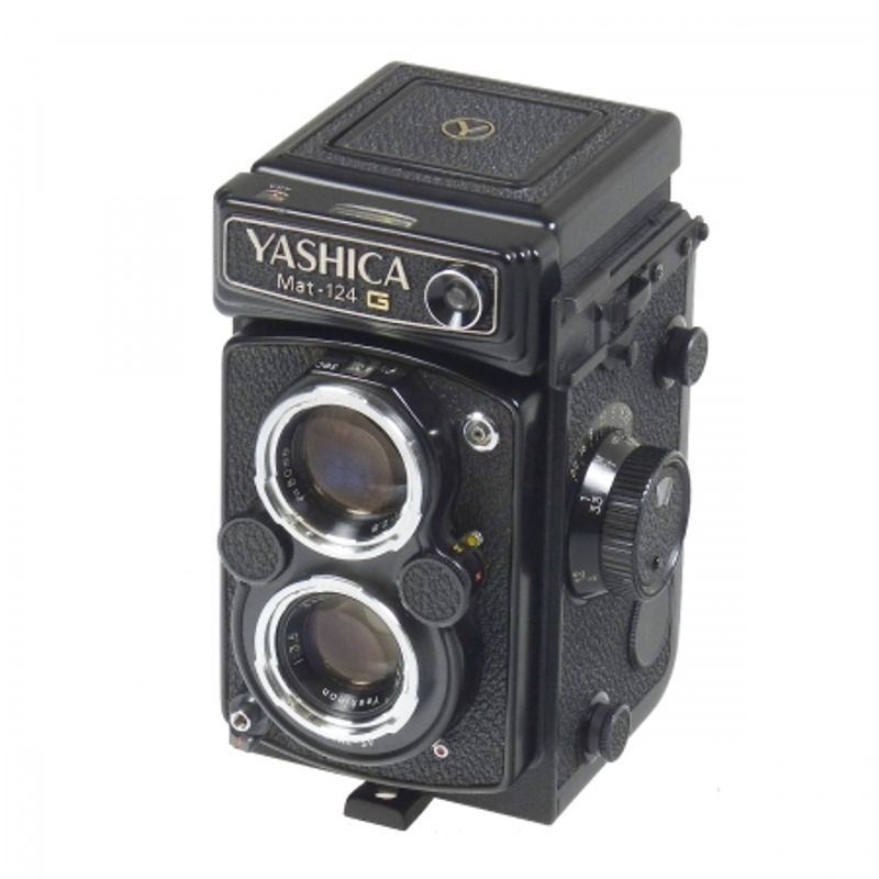 yashica-mat-124-g-sh4171-27393