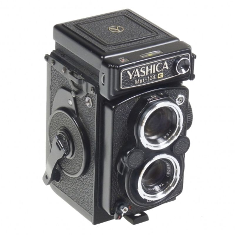 yashica-mat-124-g-sh4171-27393-1