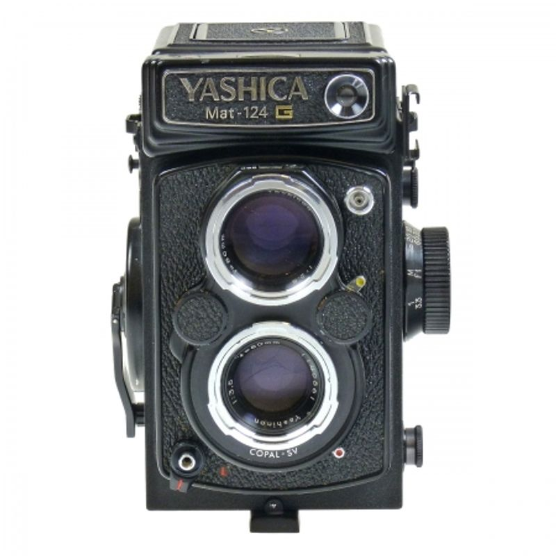 yashica-mat-124-g-sh4171-27393-2