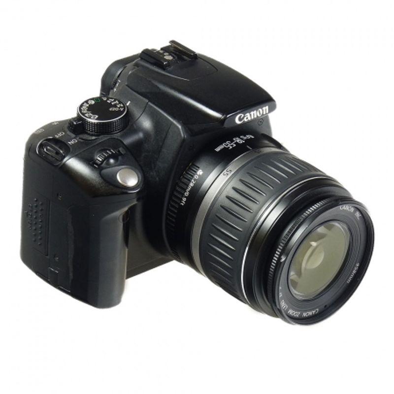 canon-350d-18-55-ef-s-1-3-5-5-6-ii-sh4172-1-27396-1
