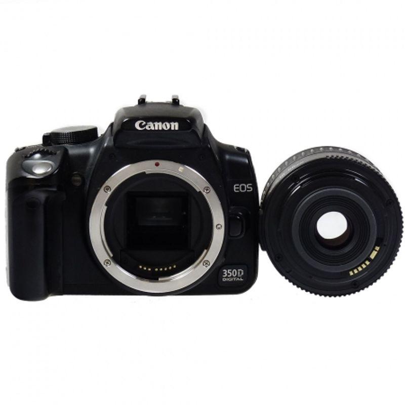 canon-350d-18-55-ef-s-1-3-5-5-6-ii-sh4172-1-27396-2