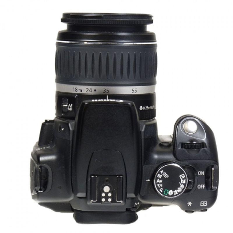 canon-350d-18-55-ef-s-1-3-5-5-6-ii-sh4172-1-27396-3