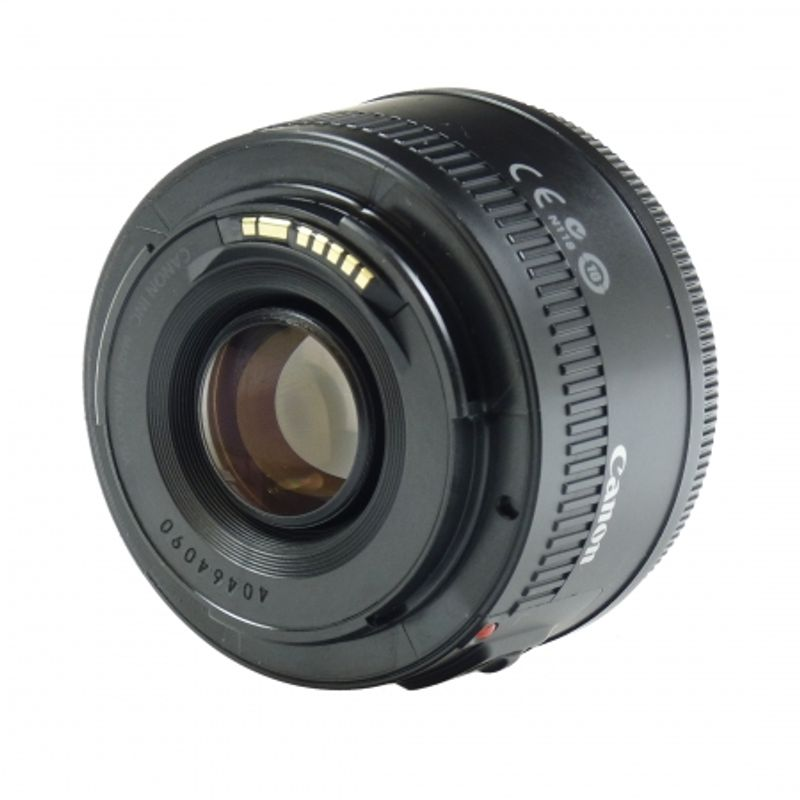 canon-50mm-f-1-8-ii-sh4172-2-27397-1