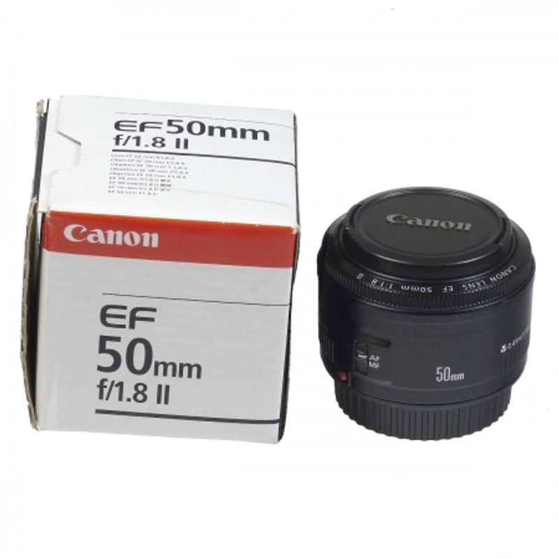 canon-50mm-f-1-8-ii-sh4172-2-27397-2