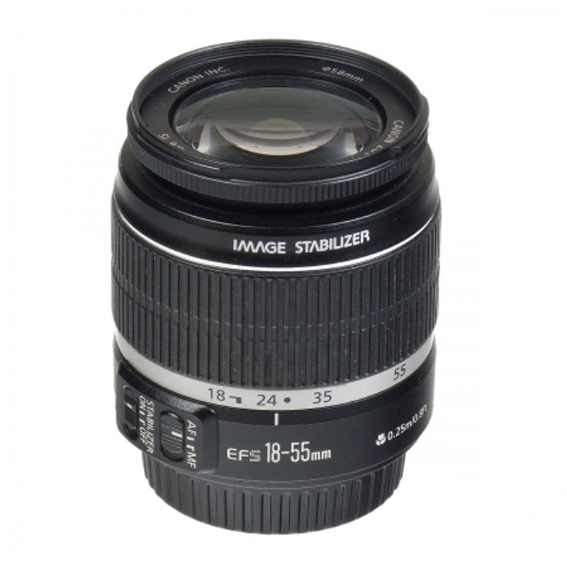 canon-18-55mm-ef-s-f-3-5-5-6-is-4173-27398