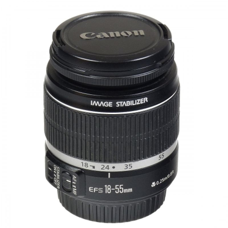 canon-18-55mm-ef-s-f-3-5-5-6-is-4173-27398-1