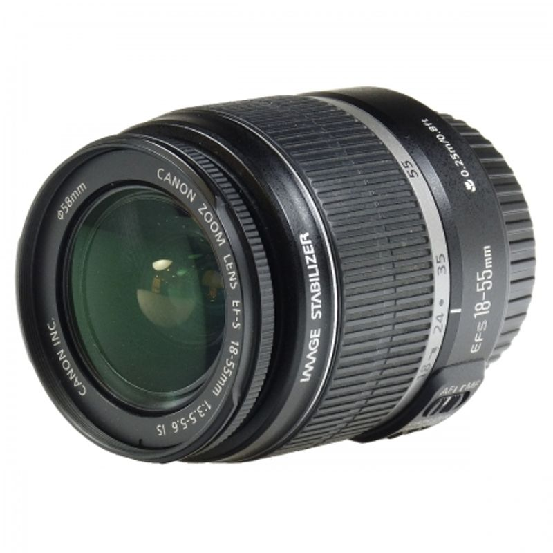 canon-18-55mm-ef-s-f-3-5-5-6-is-4173-27398-2