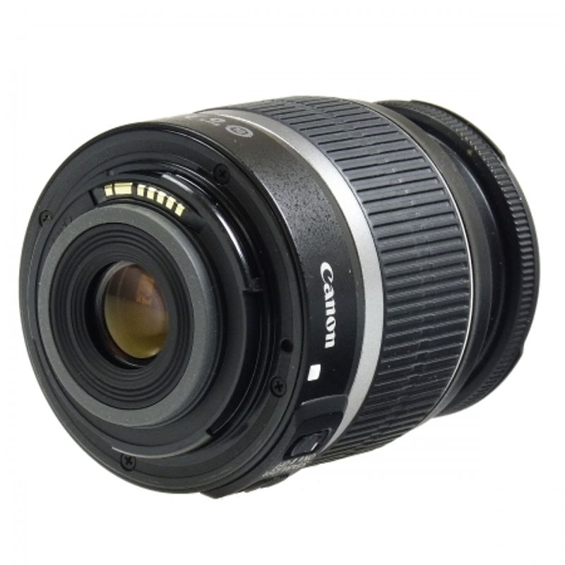 canon-18-55mm-ef-s-f-3-5-5-6-is-4173-27398-3