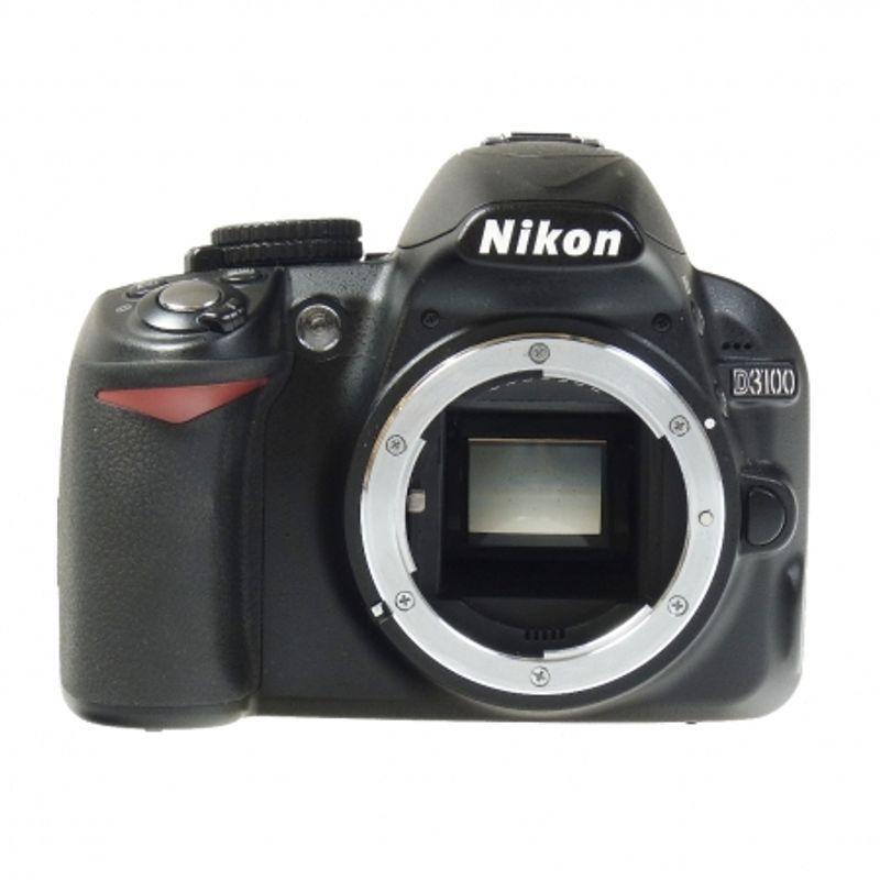 nikon-d3100-body-sh4174-27399-1
