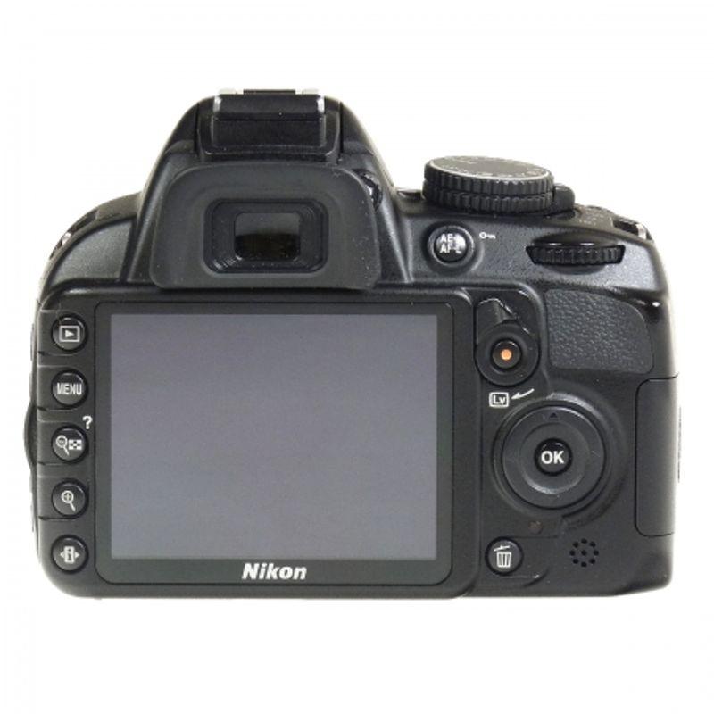 nikon-d3100-body-sh4174-27399-3