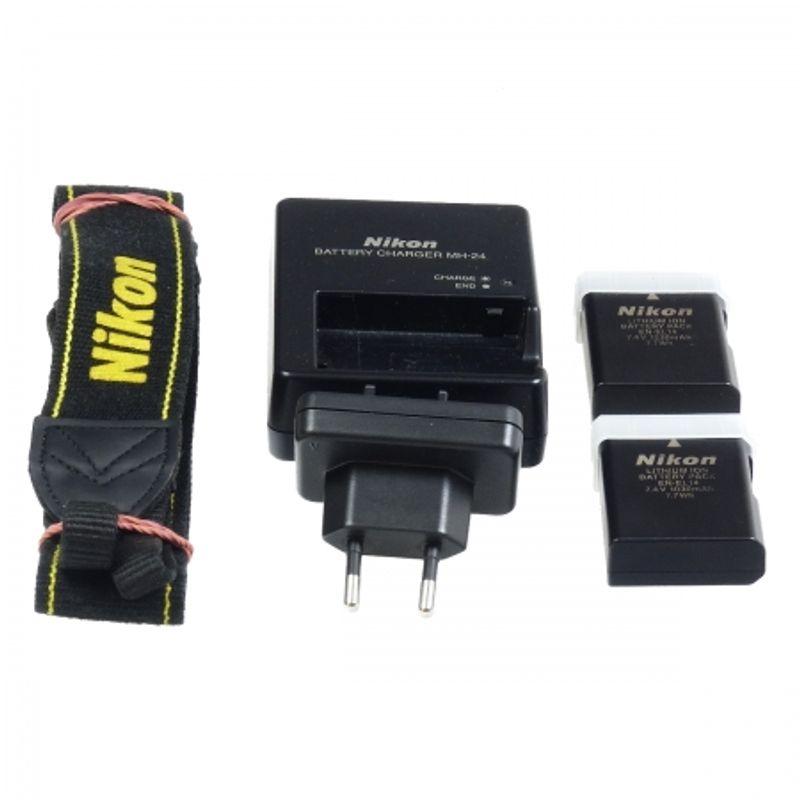 nikon-d3100-body-sh4174-27399-4