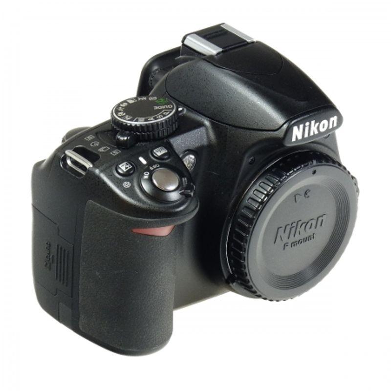nikon-d3100-body-sh4174-27399-5