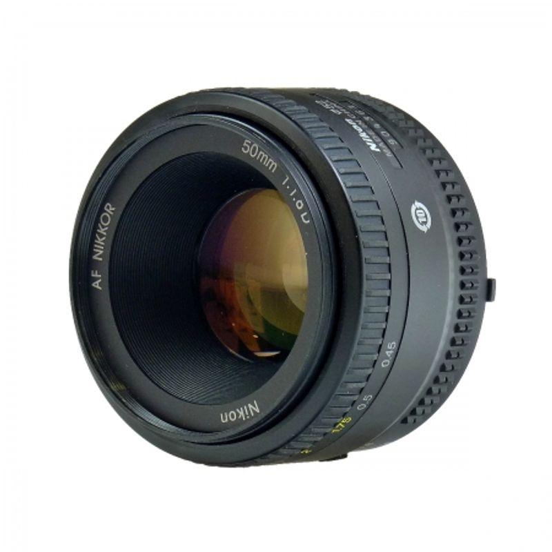 nikon-50mm-f-1-8d-sh4175-27400-1