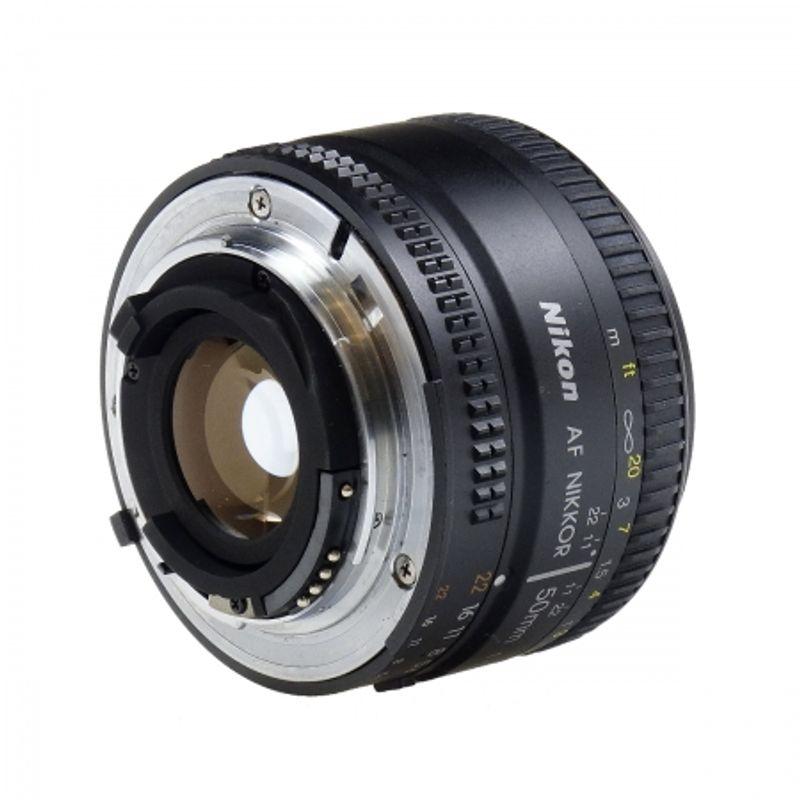 nikon-50mm-f-1-8d-sh4175-27400-2