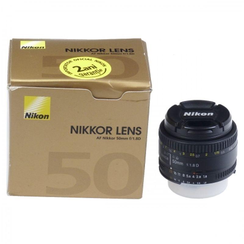 nikon-50mm-f-1-8d-sh4175-27400-3