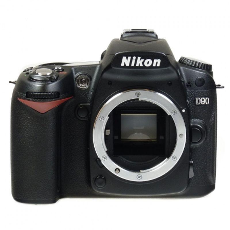 nikon-d90-body-sh4176-1-27401-2