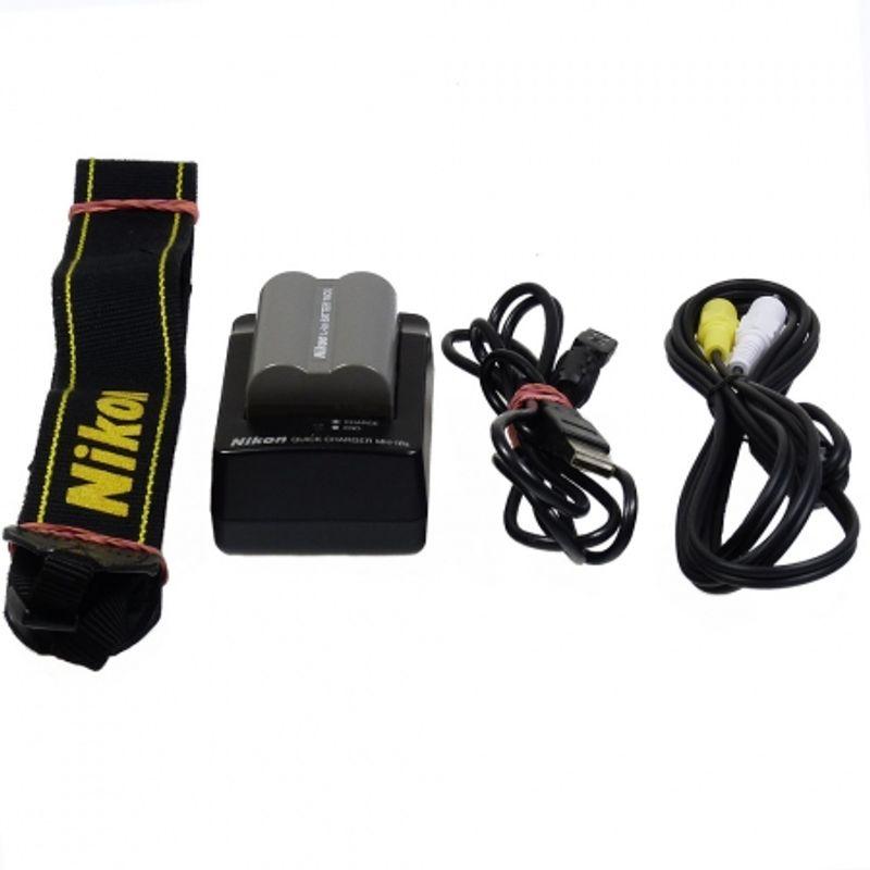 nikon-d90-body-sh4176-1-27401-4