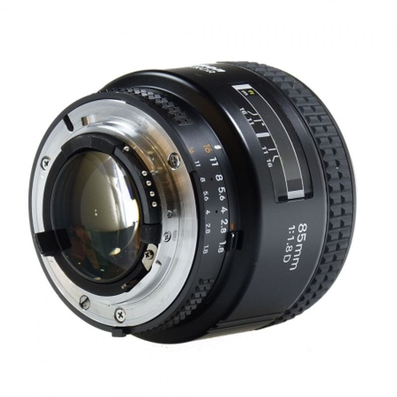 nikon-85mm-f-1-8-af-d-sh4176-2-27402-1