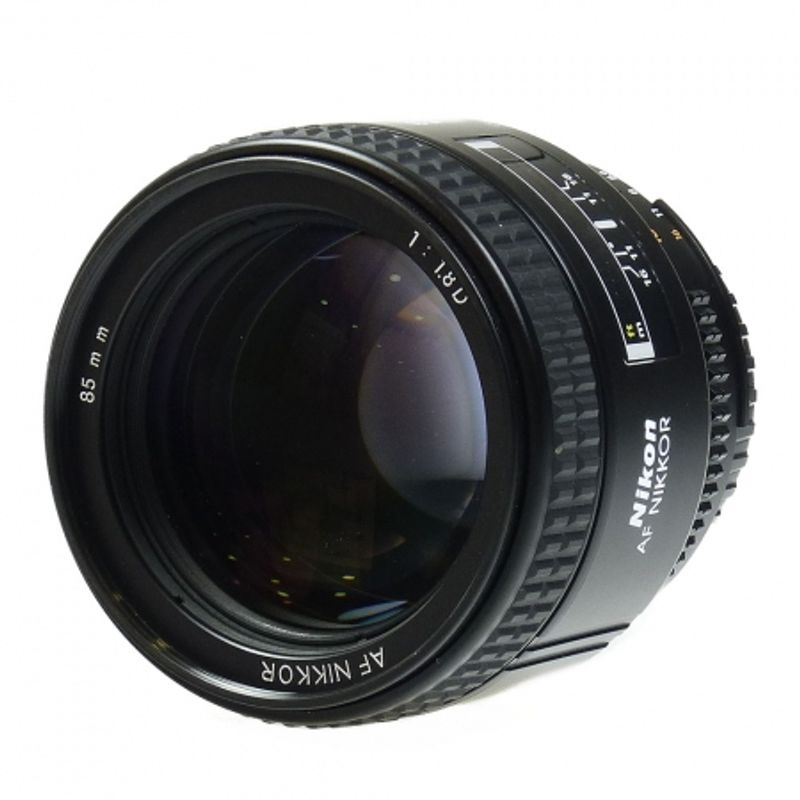 nikon-85mm-f-1-8-af-d-sh4176-2-27402-2