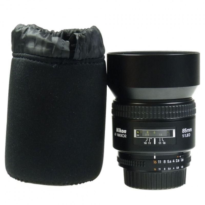 nikon-85mm-f-1-8-af-d-sh4176-2-27402-3
