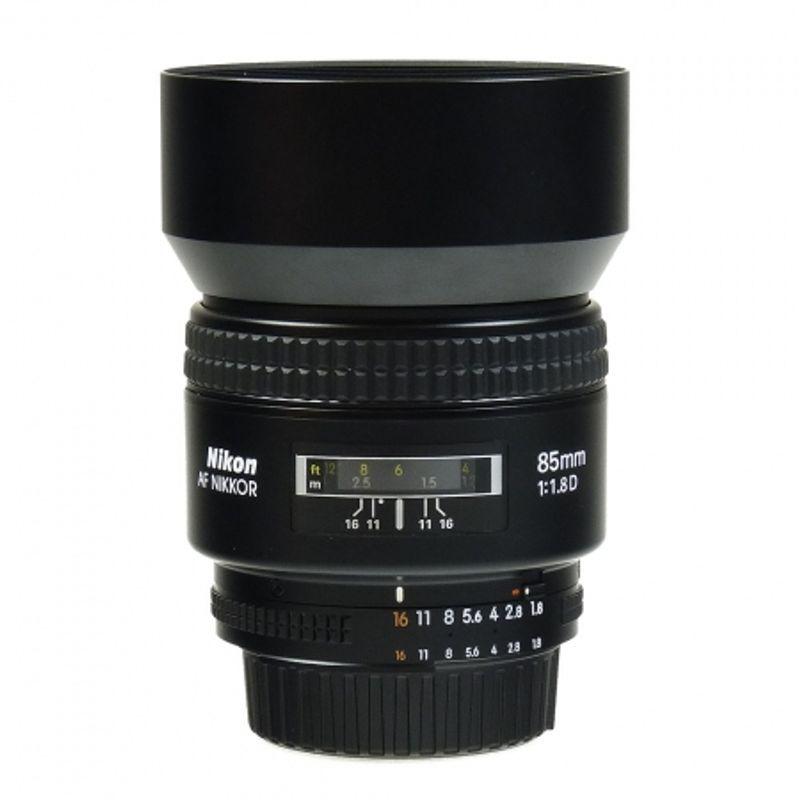 nikon-85mm-f-1-8-af-d-sh4176-2-27402-4