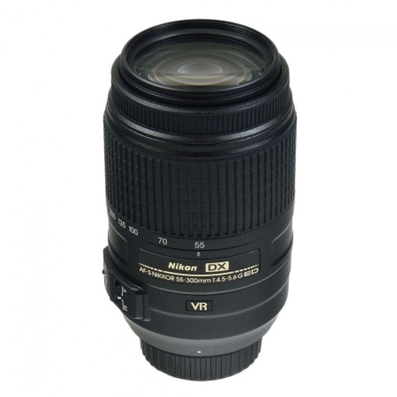 nikon-af-s-dx-nikkor-55-300mm-f-4-5-5-6g-ed-vrii-sh4176-3-27403