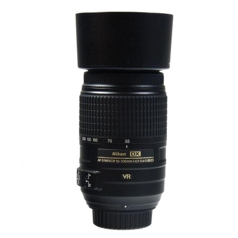 nikon-af-s-dx-nikkor-55-300mm-f-4-5-5-6g-ed-vrii-sh4176-3-27403-1