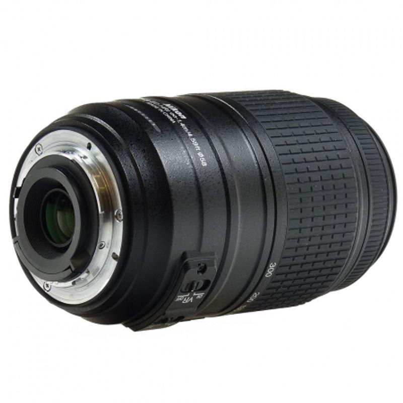nikon-af-s-dx-nikkor-55-300mm-f-4-5-5-6g-ed-vrii-sh4176-3-27403-2