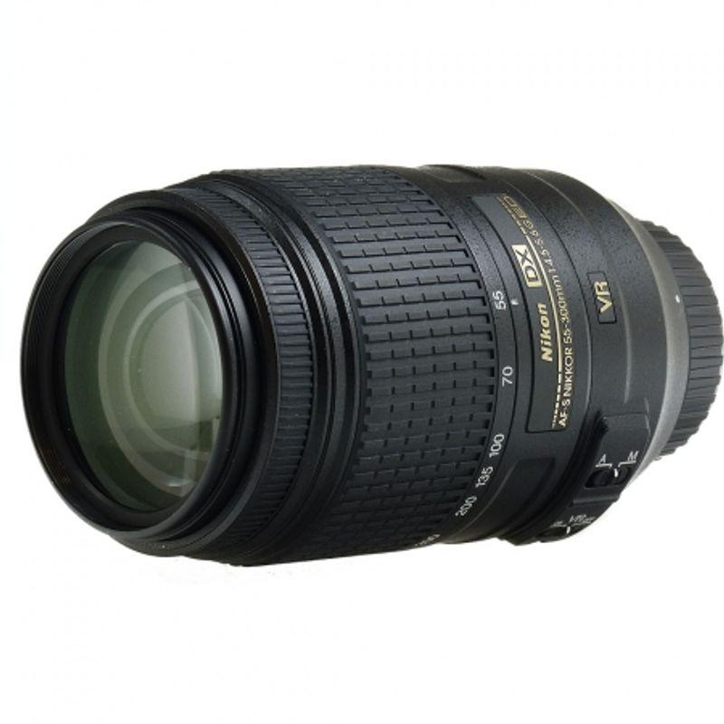 nikon-af-s-dx-nikkor-55-300mm-f-4-5-5-6g-ed-vrii-sh4176-3-27403-3